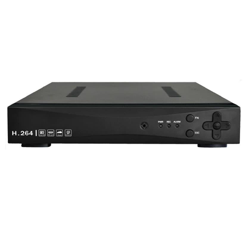 Видеорегистратор VSR-1660-AHD-M