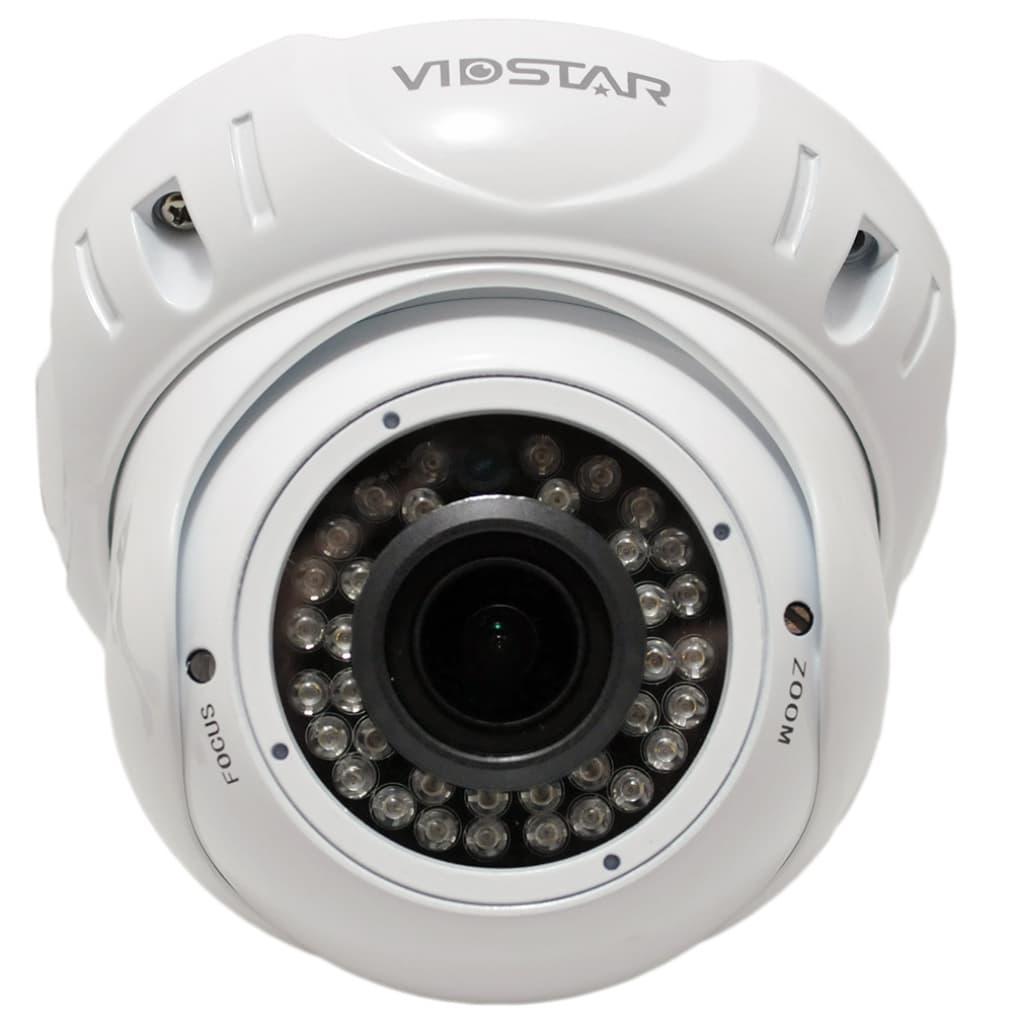 Камера VSV-1120VR-AHD