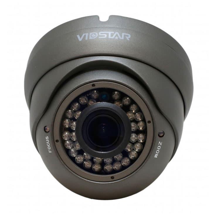 Камера VSV-1121VR-AHD-L