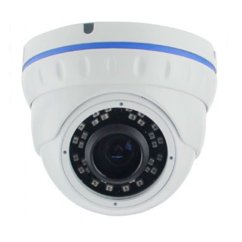 Камера VSV-1280FR-IP-L