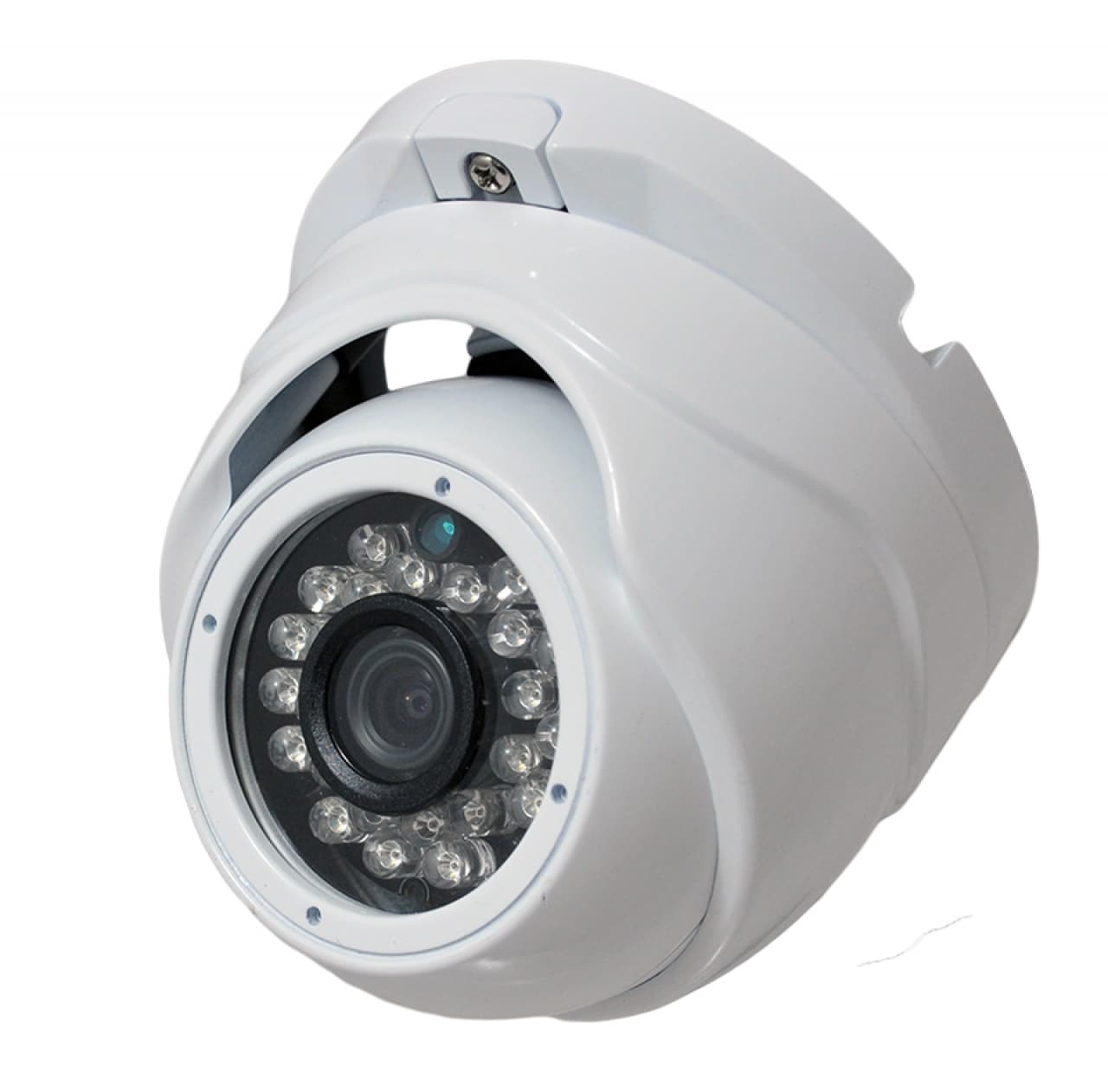 Камера VSV-1361FR-AHD