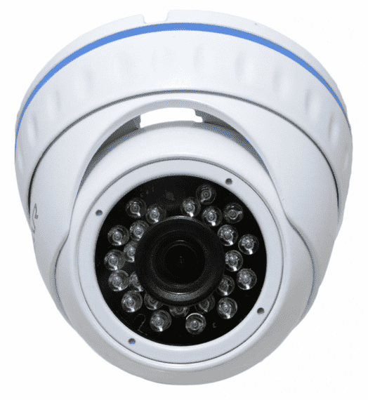 Камера VSV-2360FR-ATC