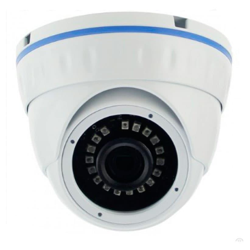Камера VSV-2360FR-IP