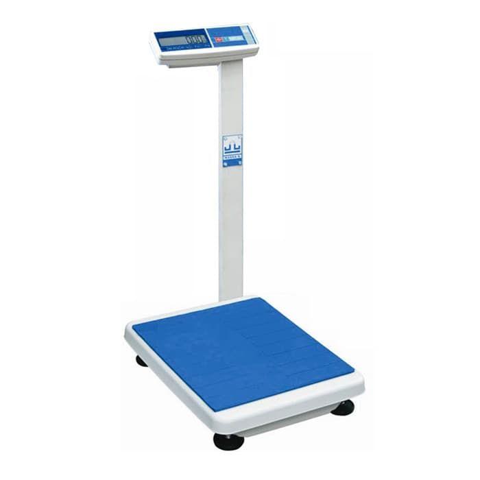 Весы медицинские ВЭМ-150-А3
