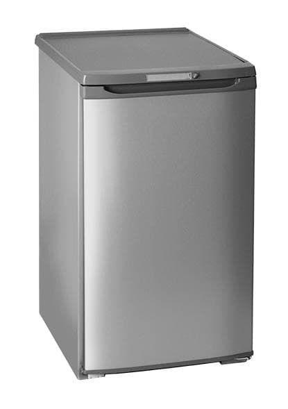 Шкаф холодильный Бирюса M108