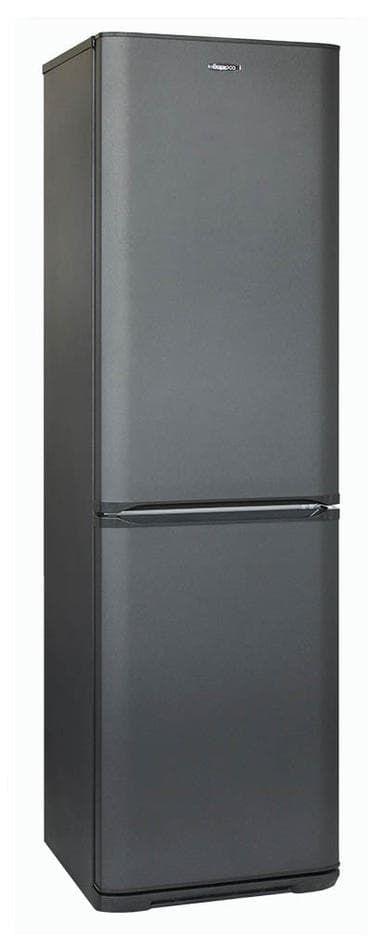 Шкаф холодильный Бирюса W149