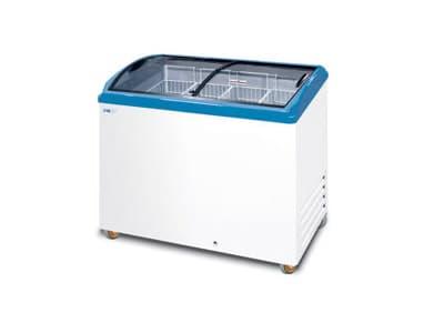 Морозильный ларь CF300C