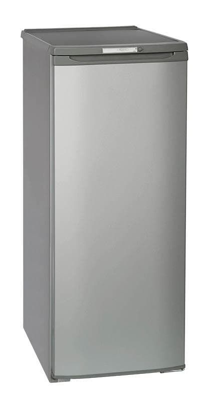 Шкаф холодильный Бирюса M110