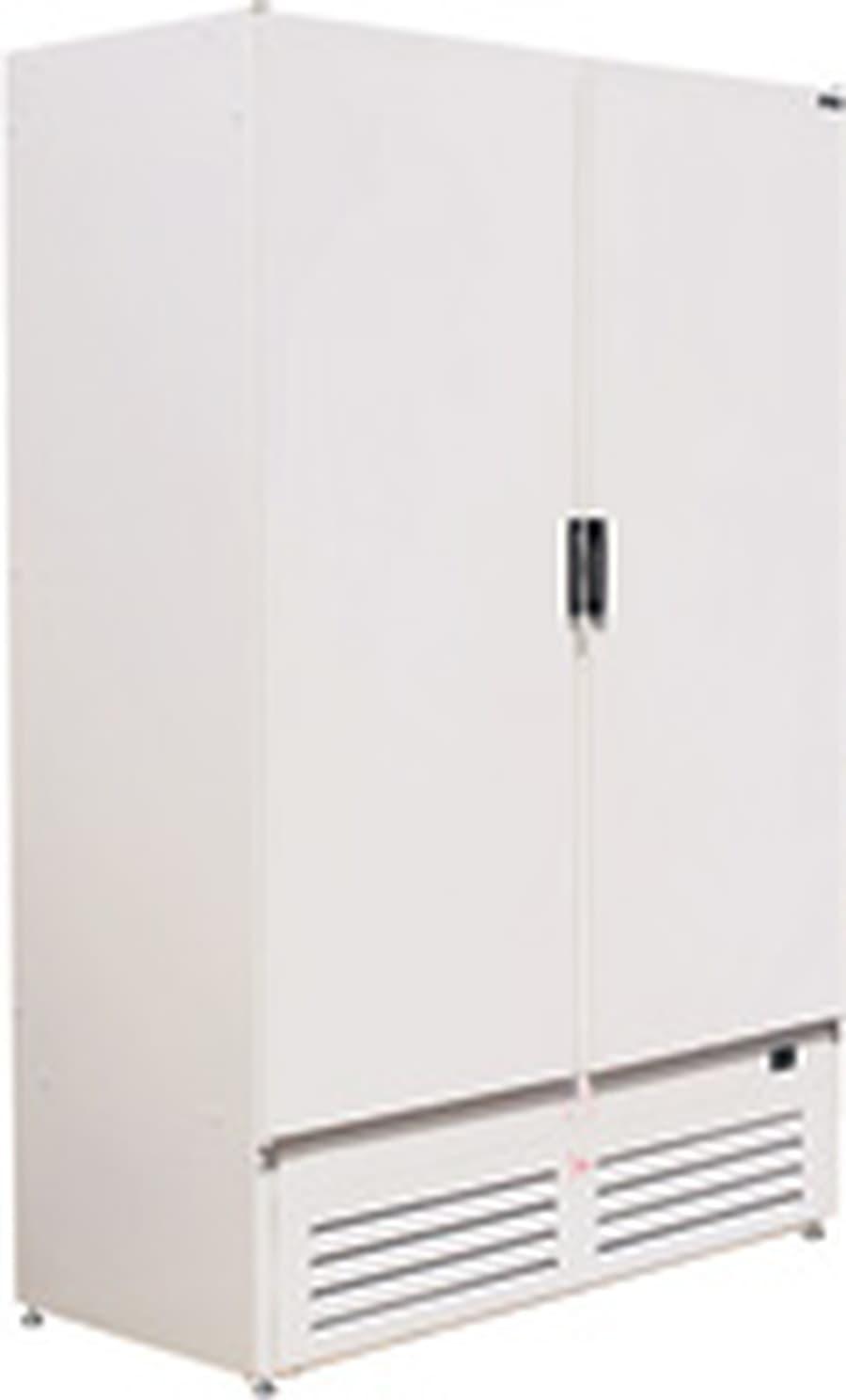 Шкаф морозильный ШНУП1ТУ-1,2М