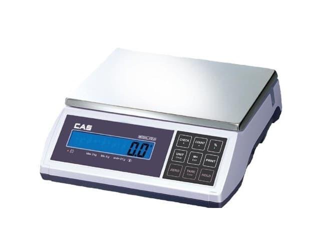 Весы порционный CAS ED-3H