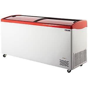 Морозильный ларь DF150SC-S