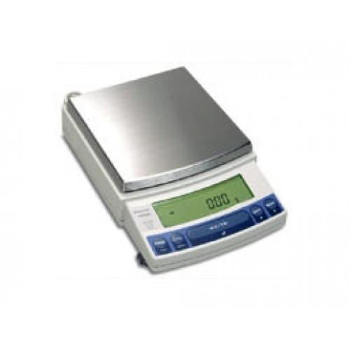 Весы лабораторные CUW 4200S