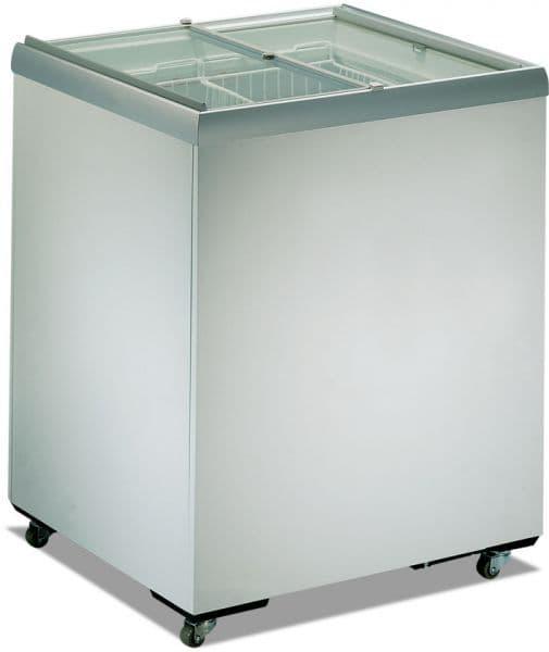 Ларь морозильный DERBY EK 26