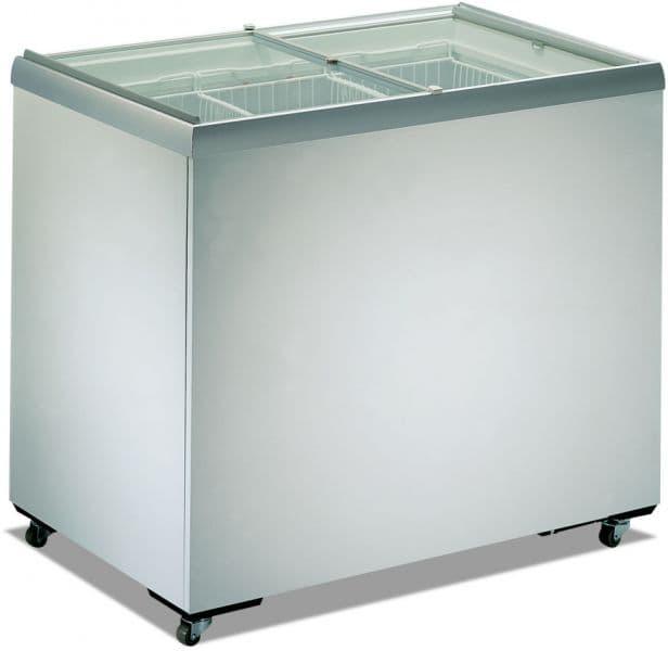 Ларь морозильный DERBY+ EK 36