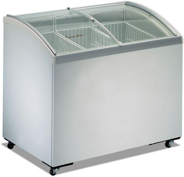 Ларь морозильный DERBY EK 37C