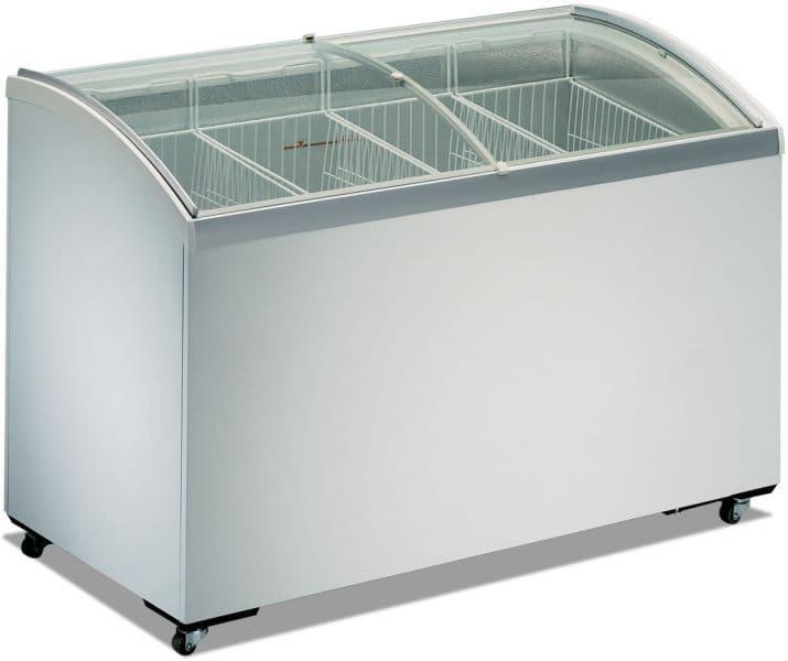 Ларь морозильный DERBY+ EK 47C
