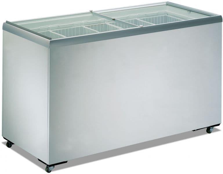 Ларь морозильный DERBY EK 56