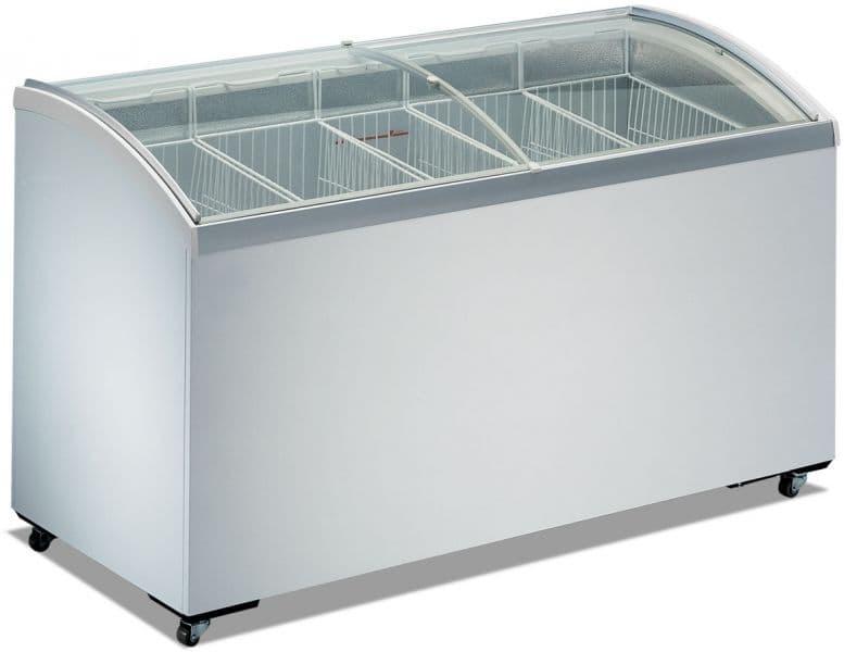 Ларь морозильный DERBY EK 57C