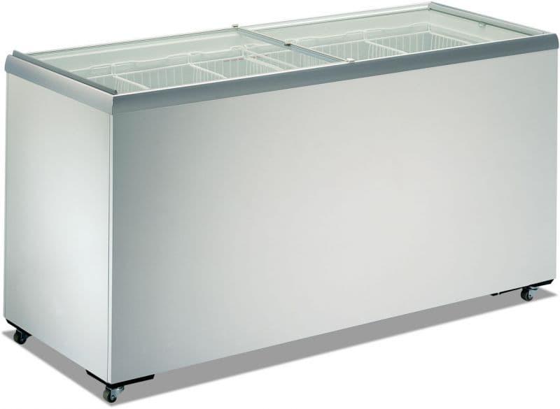 Ларь морозильный DERBY EK 66
