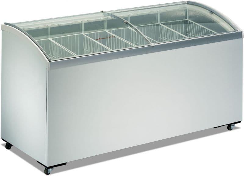 Ларь морозильный DERBY EK 67C