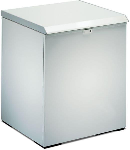 Ларь морозильный DERBY F 28