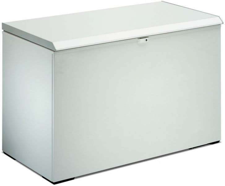 Ларь морозильный DERBY F 48