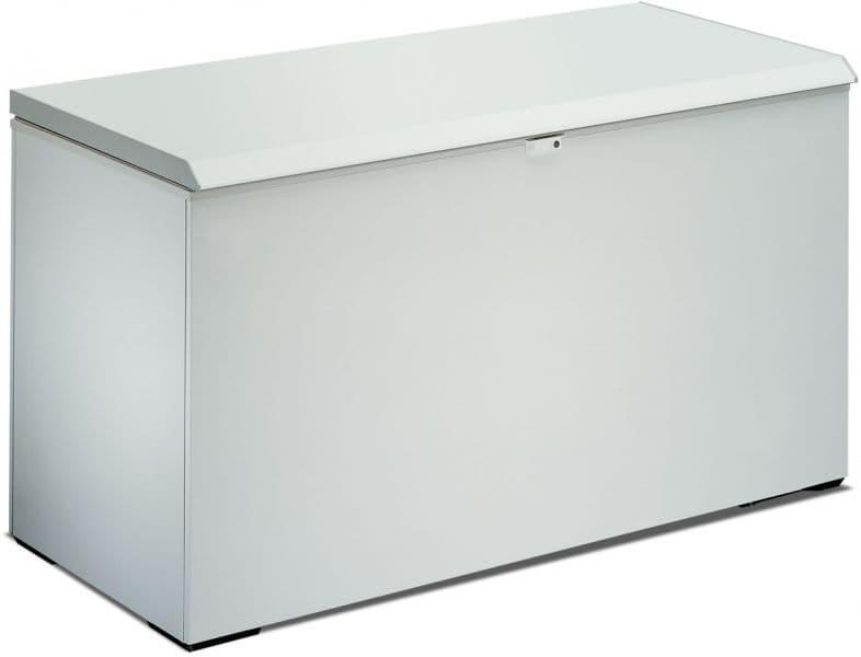 Ларь морозильный DERBY F 58