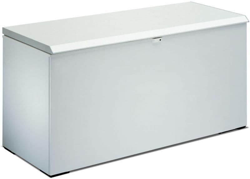 Ларь морозильный DERBY F 68