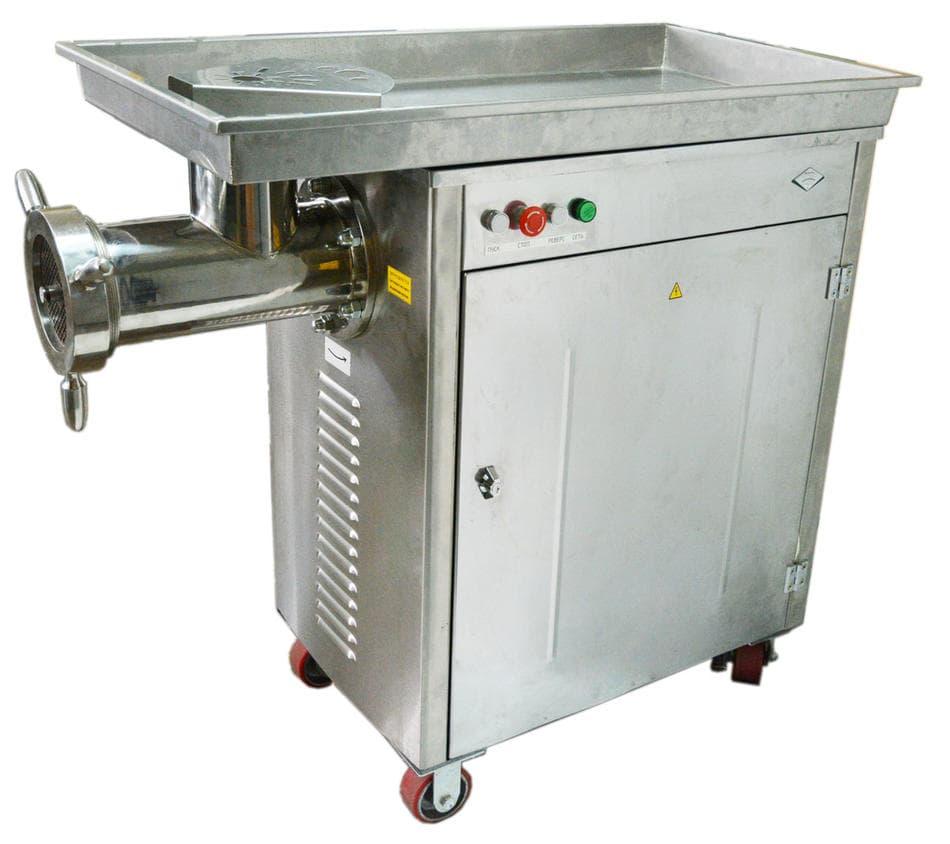 Мясорубка МИМ-1000