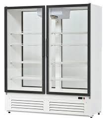 Шкаф холодильный ШВУП1ТУ-1,12К2 тропик