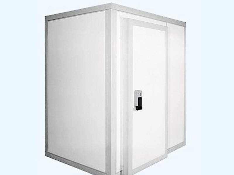Камера холодильная МХМ КХН-39,66 1960×10960×2200