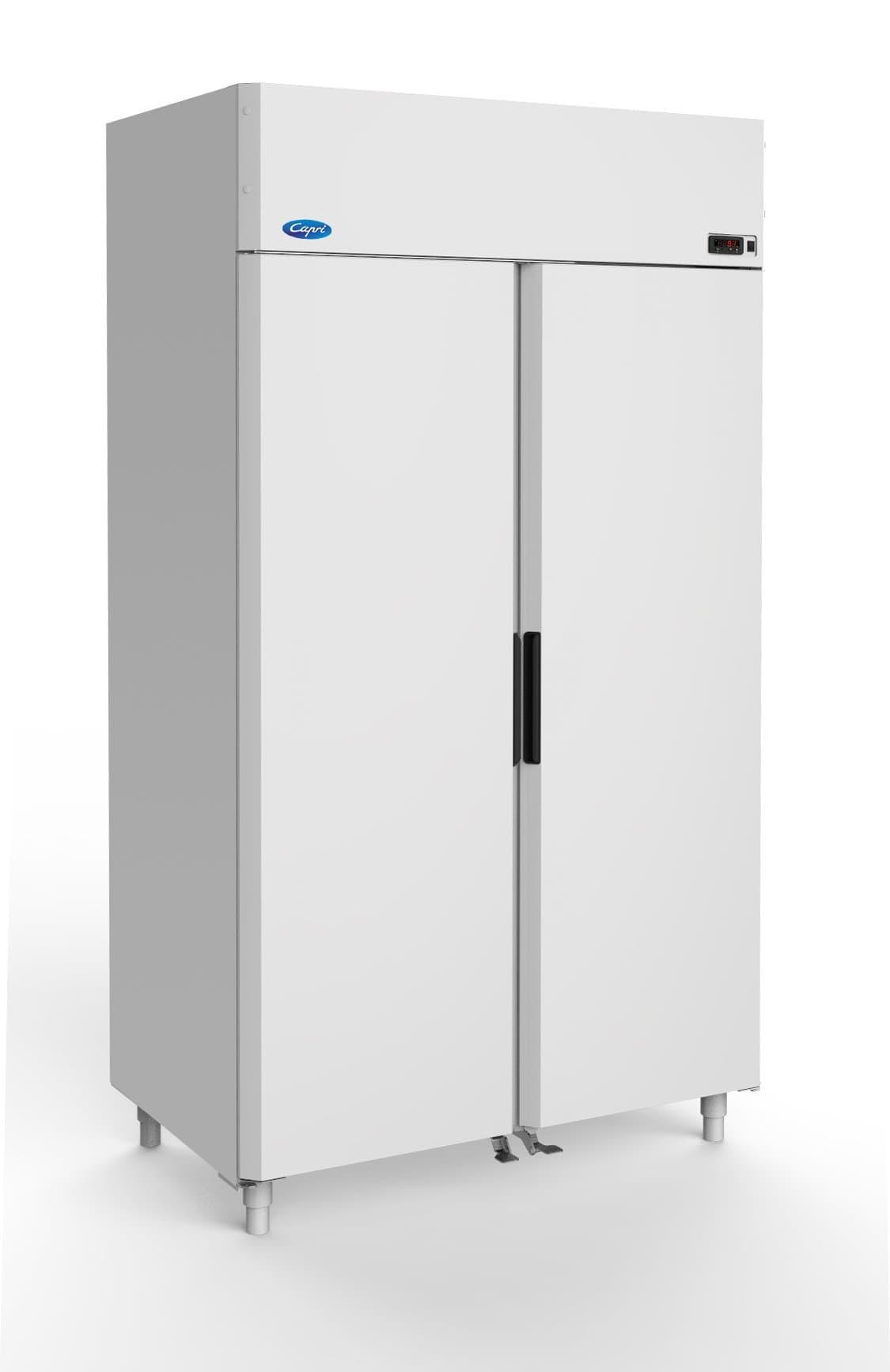 Холодильный  шкаф Капри 1,12МВ