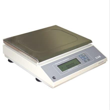 Весы лабораторные CBX-22KH