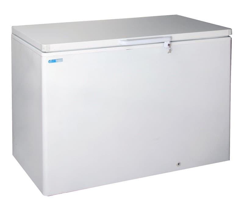 Морозильный ларь BC400S