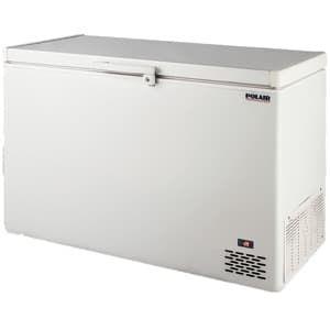 Морозильный ларь SF140LF-S