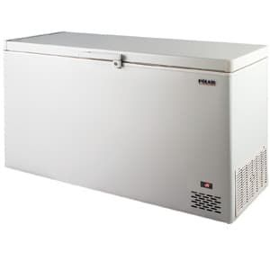 Морозильный ларь SF150LF-S