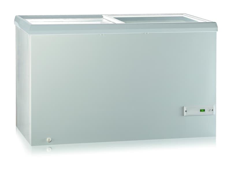 Ларь морозильный FH-250