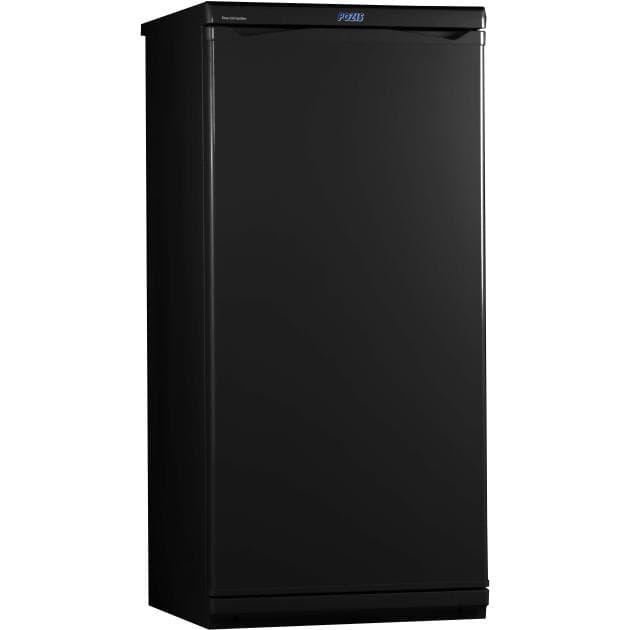 Шкаф холодильный POZIS-Свияга-513-5 черный
