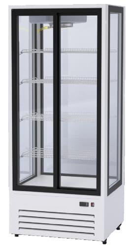 Шкаф холодильный ШВУП1ТУ-0,75К4