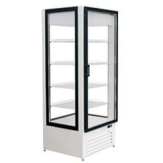 Шкаф холодильный ШВУП1ТУ - 0,75С4