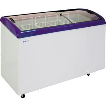 Морозильный ларь CFТ500C