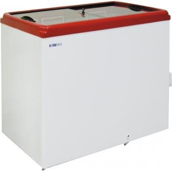 Холодильный ларь BC300F