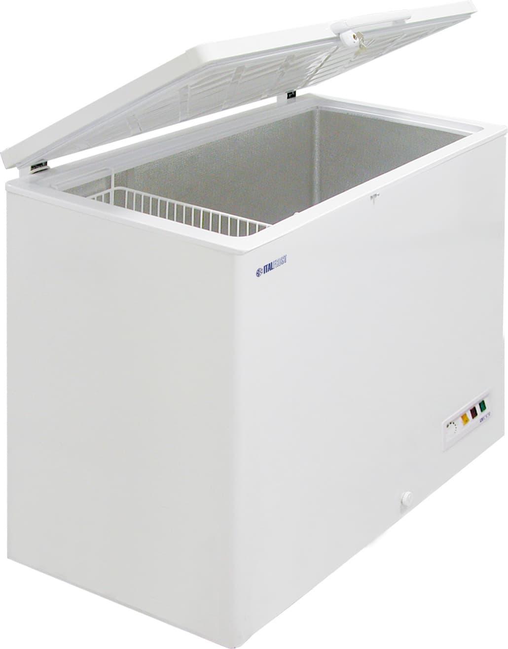 Морозильный ларь CF200S