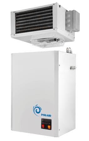 Сплит-система среднетемпературная SM 111 MF