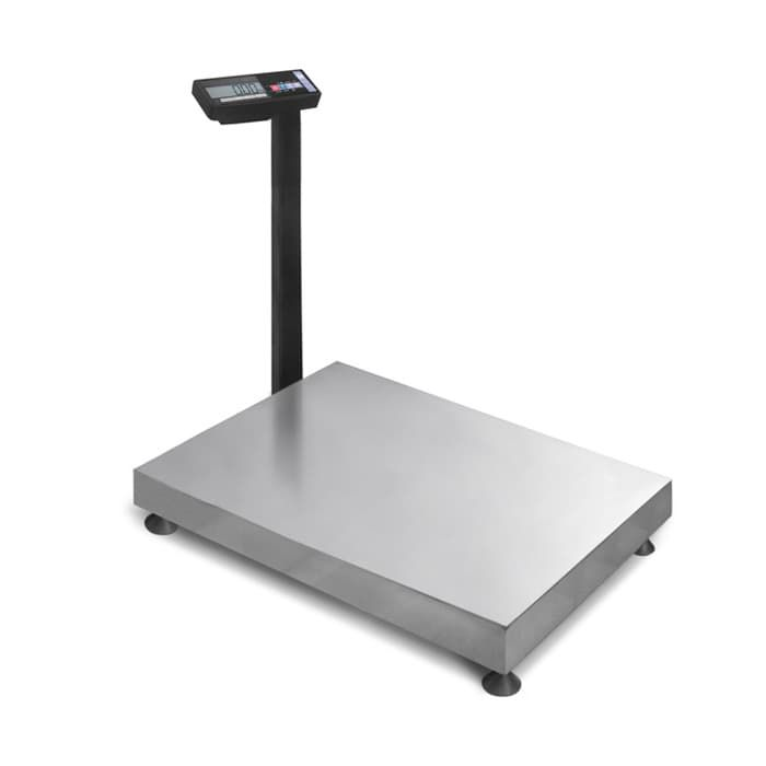 Весы товарные ТВ-М-300.2-А3