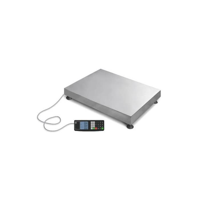 Весы товарные ТВ-М-300.2-Т1