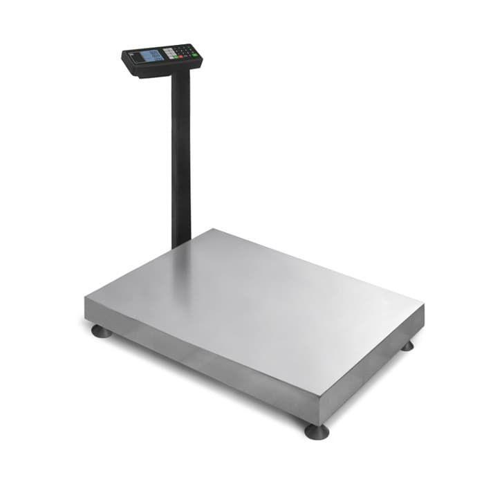Весы товарные ТВ-М-300.2-Т3