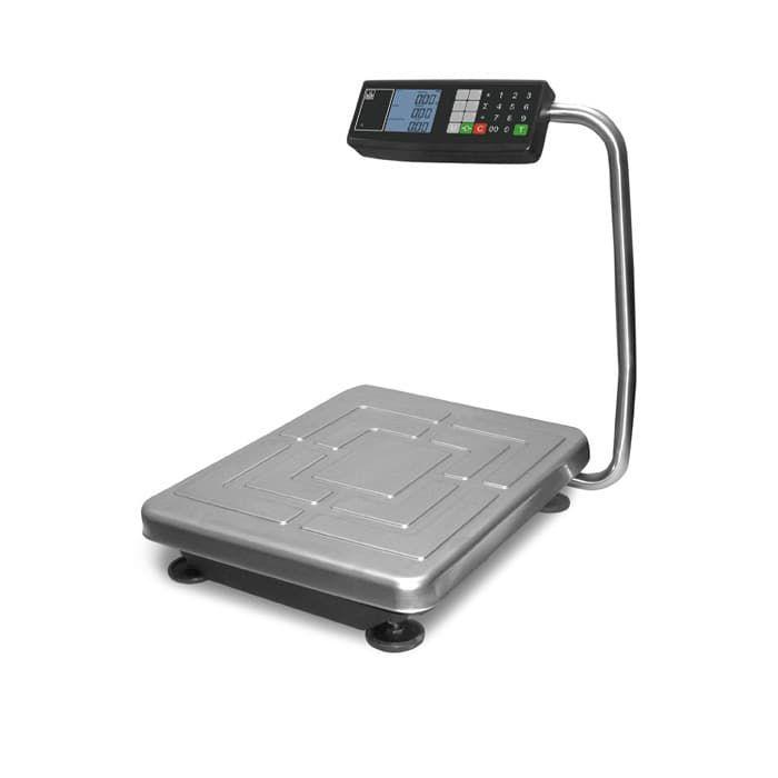 Весы товарные ТВ-S-200.2-Т2