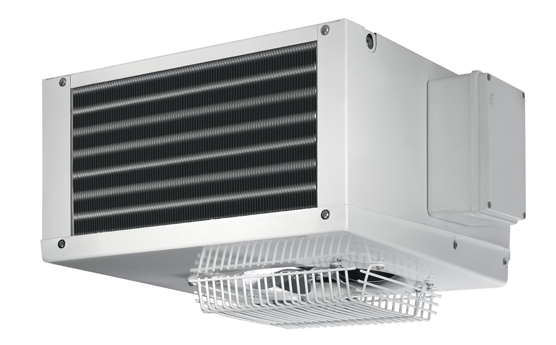 Воздухоохладитель AS 201-1.5